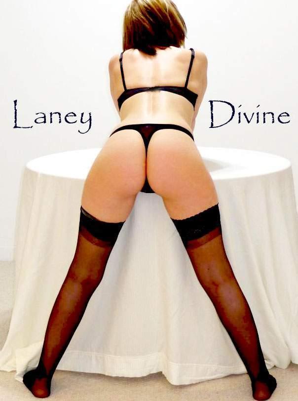 Laney Divine