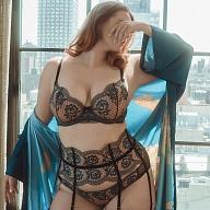 Lana van Dam