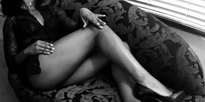 Jazmine De Leon SF's Cover Photo
