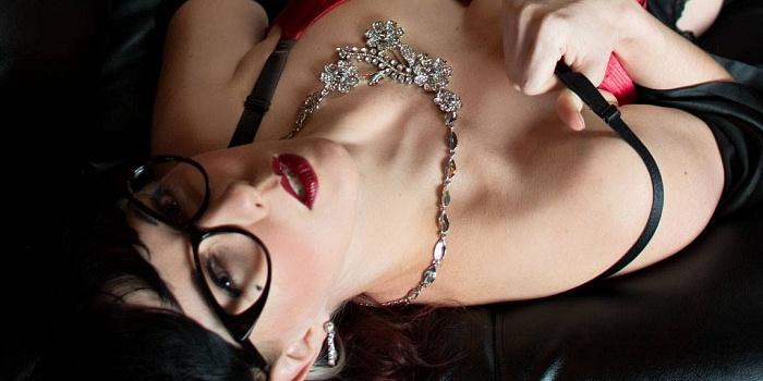 Nerine's Cover Photo