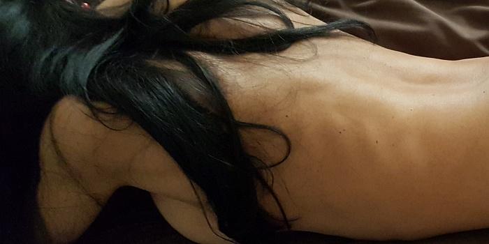 Sexy Sofia in Boca Raton's Cover Photo