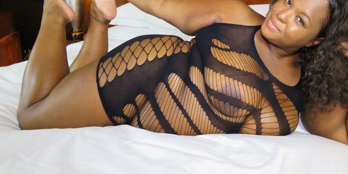 Olivia Leigh BBW's Cover Photo