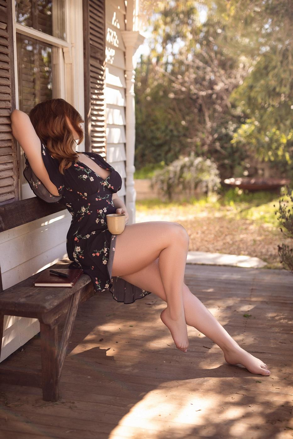 Alice Grey