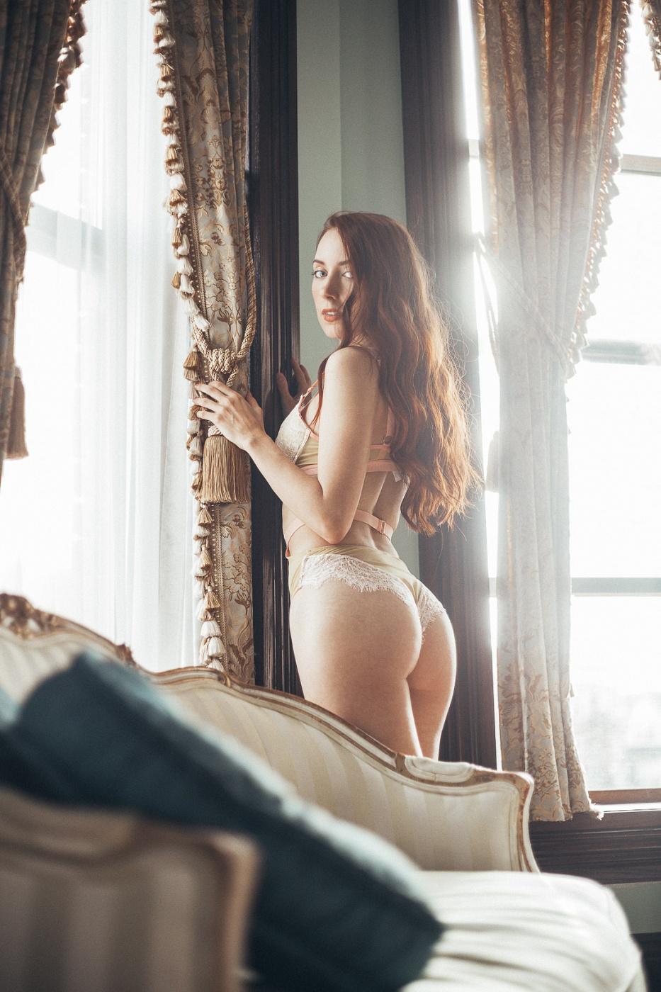 Viola Dae