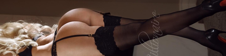 Natasha Millionaire's Cover Photo