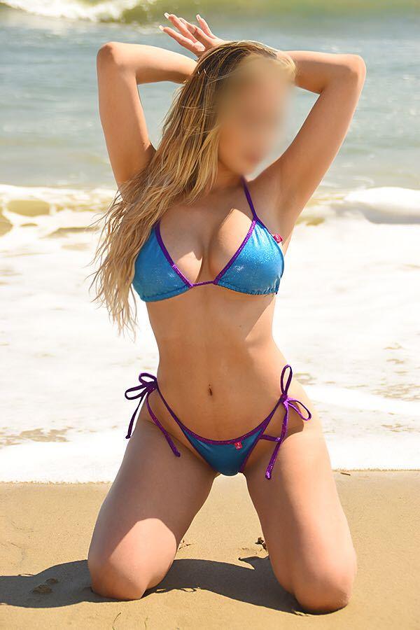 Mariah Muneca