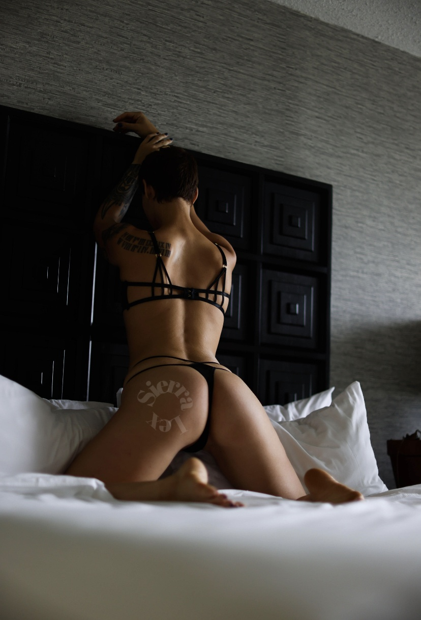 Sierra Lex