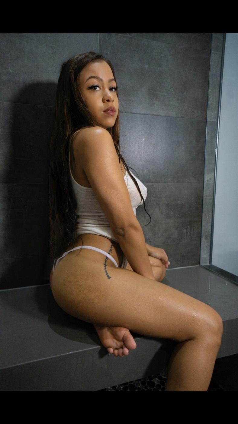 Tiara Valentina