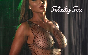Miss Felicity Fox
