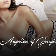 Angelina Of Georgia's Avatar