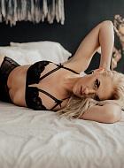 Lexa Skye