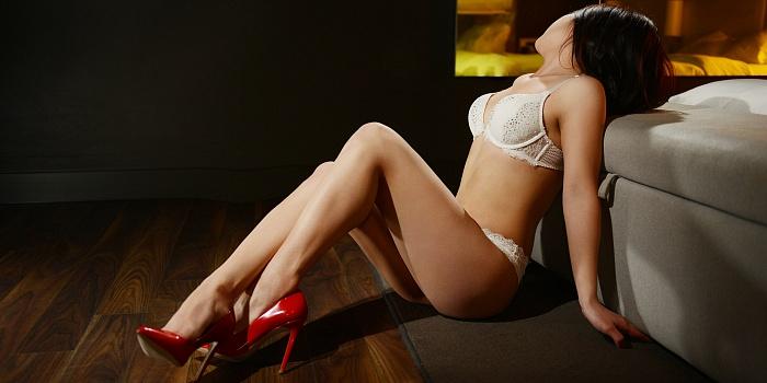 Olivia Phan's Cover Photo