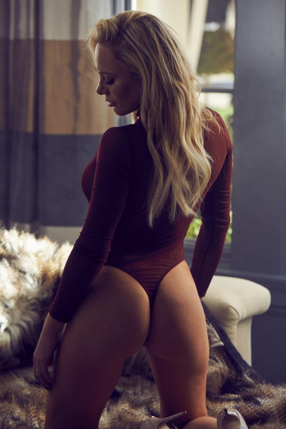 Emmy Michelle