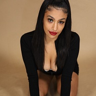 Ms Alina Love's Avatar