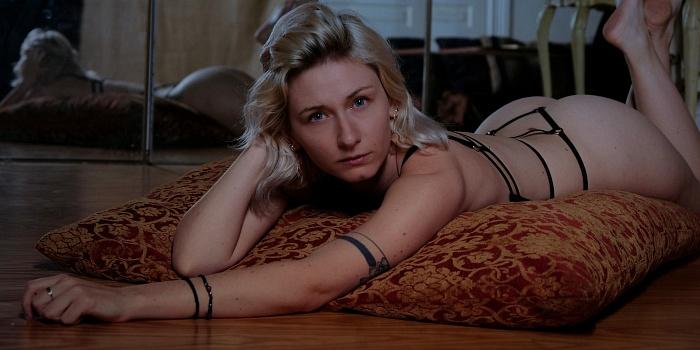 Alice Callipyge's Cover Photo
