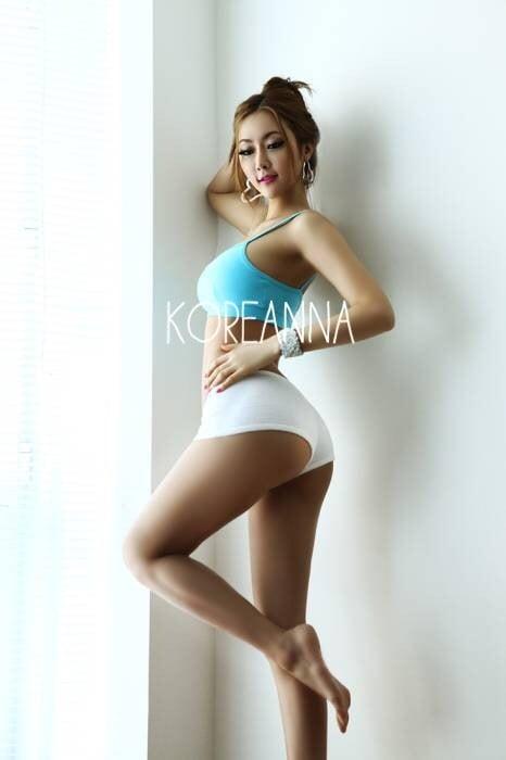 KOREANNA