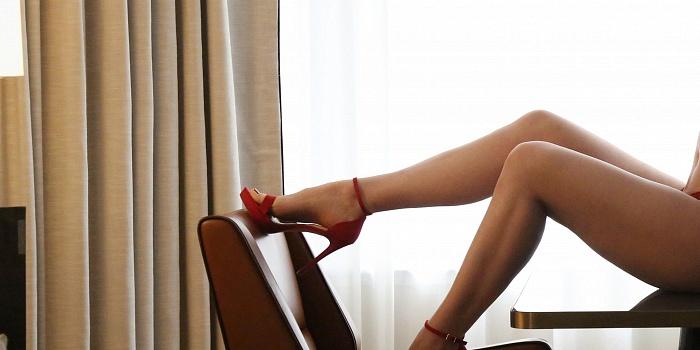 Mallory Mae's Cover Photo