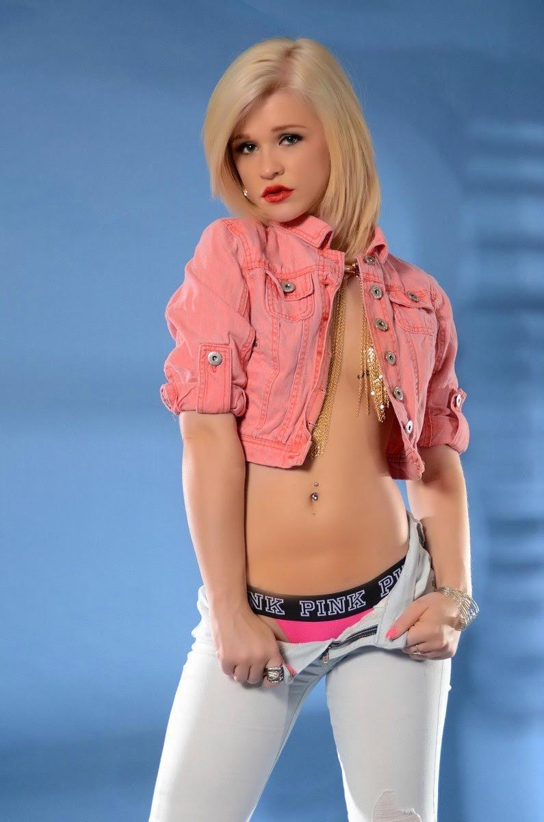 Brooke Hannah
