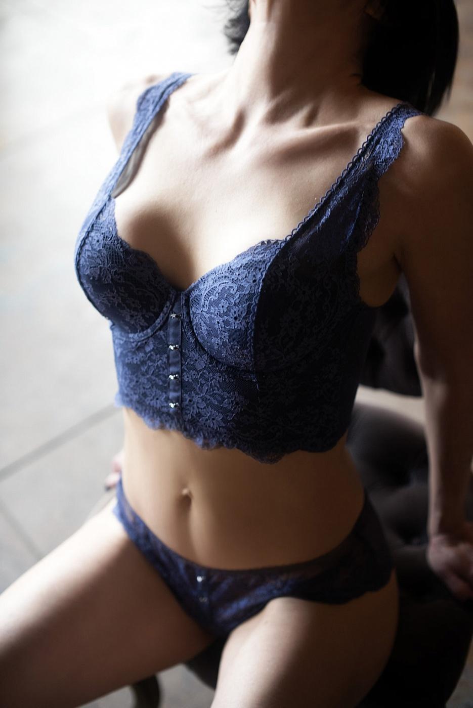 Julia Santori