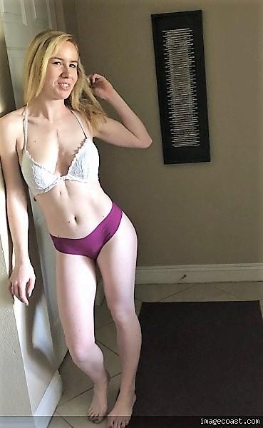 Kierra Wilde XXX VIP Model