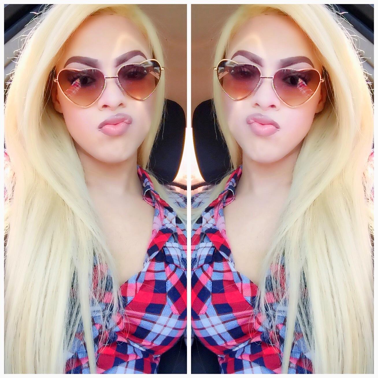 TS BrittanyBella