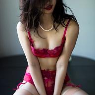 Eva Lai's Avatar
