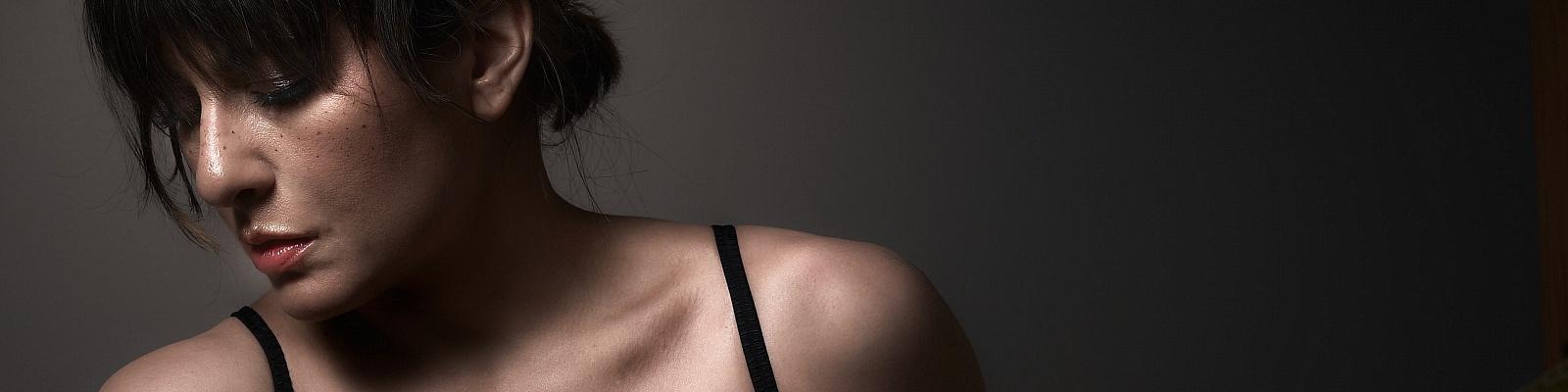 Sailor Klein's Cover Photo