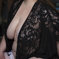 Lucy Lennon