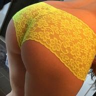 Olivia James