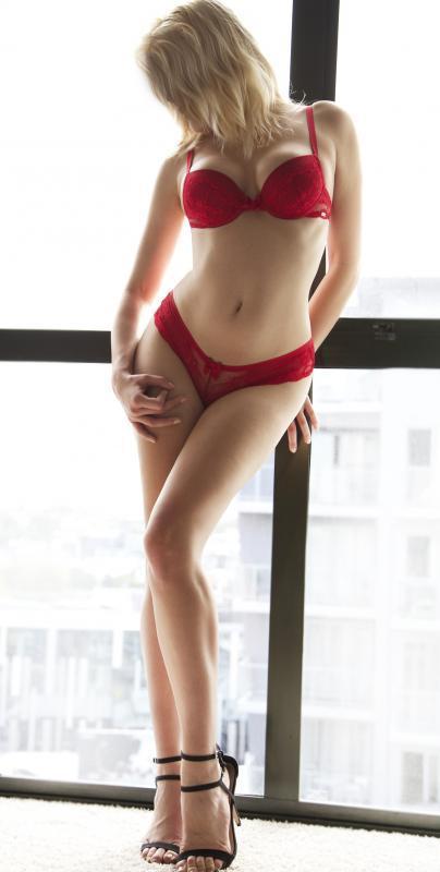 Avery Mae