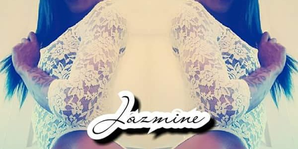 ts jazmine's Cover Photo
