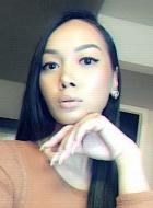 Nina Black VIP