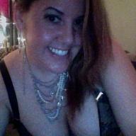 Melissa Kiss