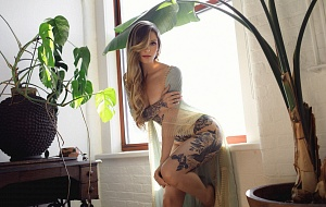 Penelope Archer