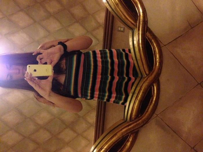 Julia Vegas