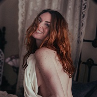 Elouise Elliott