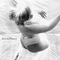 JennaJeanTaylor's Avatar