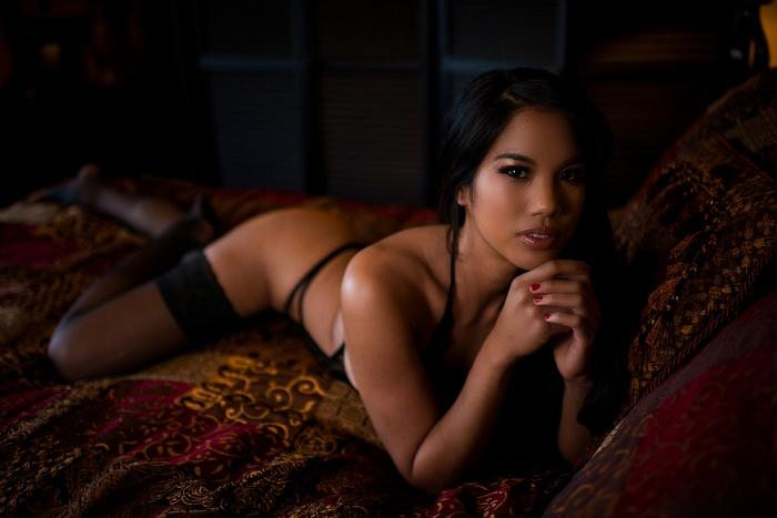 Vanessa Arres