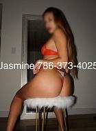 JasmineMmm
