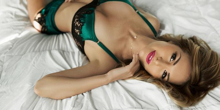 Brianna MacLaine's Cover Photo