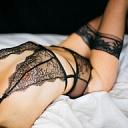 Rayna Franklins