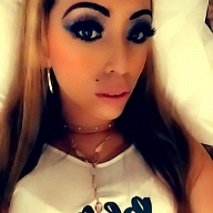 MariahLynn