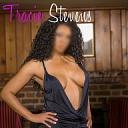 Tracie Stevens