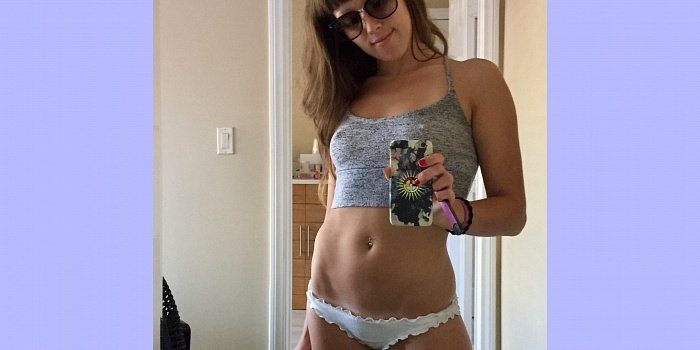 Lacey Foxx's Cover Photo