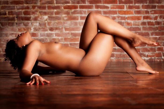 Jasmine Faye