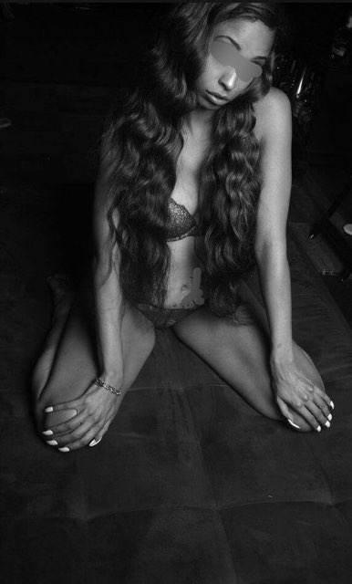 Mila Lennedy