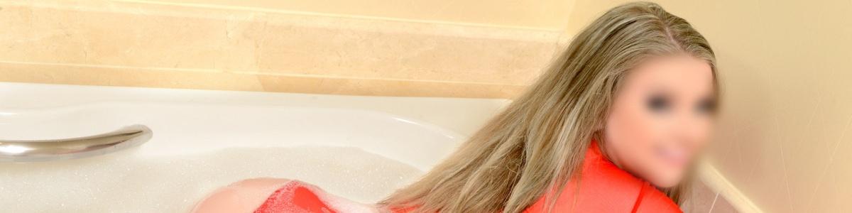 Alaina Noelle's Cover Photo