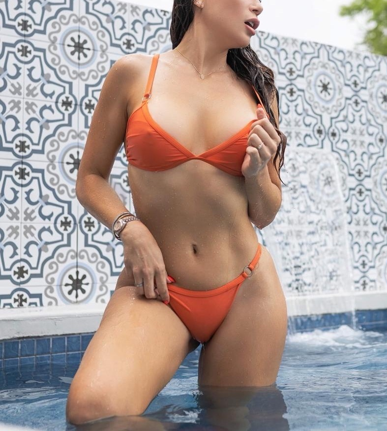 BrazilianLorena