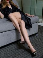 Mimi Bond