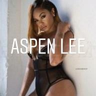 Aspen Lee's Avatar